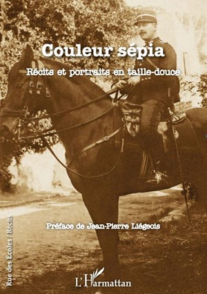 CouleurSepia-Cover